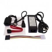 Adaptor USB 2.0 la SATA / IDE
