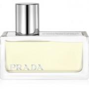 Prada Amber eau de parfum para mujer 30 ml
