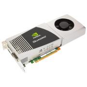 nVidia Quadro FX4800 - 1.5Go GDDR3 - NVA-P607-000 - Carte vidéo PCI-E