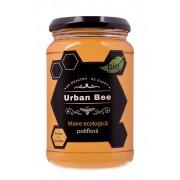 Miere ecologica poliflora Urban Bee 900g (bio)