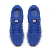 Nike Air Zoom Vomero 12 Herren-Laufschuh - Blau