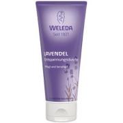 WELEDA AG WELEDA Lavendel Entspannungsdusche 200 ml
