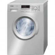 Bosch WAB20268ZA - 6 kg Serie | 2 Washing Machine
