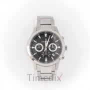 Esprit ES107981003 мъжки часовник