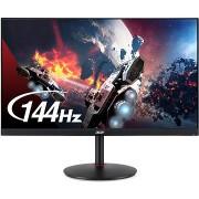 """27"""" Acer Nitro XV272Pbmiiprzx Gaming"""