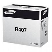 Samsung CLT-R407 Original Drum Black