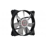 Ventoinha Cooler Master MasterFan Pro 120, Air Flow RGB