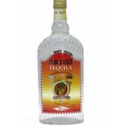 Tequila Don Diego 0.7l Silver