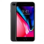 Apple Iphone 8 Plus 4g 64gb Space Gray