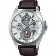 Мъжки часовник Casio Edifice ESK-300L-7AVUEF