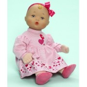 """Alexander Dolls 12"""" My First Baby Love Birdie Play Alexander Collection"""