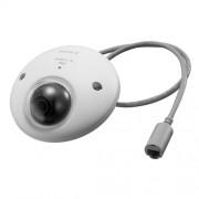 Camera supraveghere Dome IP Sony SNC-XM632, 2 MP, 2.8 mm