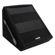 """Fame audio SM-80A 8"""" Monitor activo, 70 W RMS"""