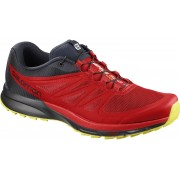 Pantofi alergare Salomon Sense Pro 2 Fiery