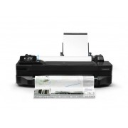 HP Designjet T120 ePrinter da 610mm