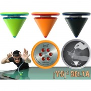 YO YO DELTA Active People