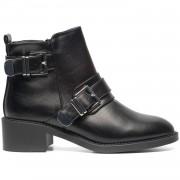 Boots The Minimalist Buckle - Laarzen