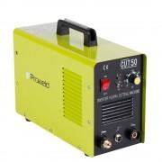 Aparat de taiere cu plasma ProWELD CUT-50, 20-50A, 18 mm