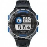 Ceas barbatesc Timex TW4B00300