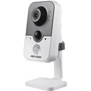 Hikvision Cube IP kamera, 4 Megapixel, Wifi, POE, DS-2CD2442FWD-IW, 4mm