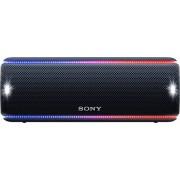 Sony SRS-XB31 Wireless Speaker, C