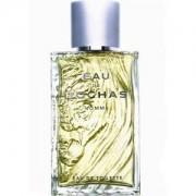 Rochas Eau De Rochas Pour Homme Eau De Toilette 100 Ml Spray - Tester (3386460076371)