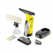 Karcher WV 5 Premium Non Stop Cleaning Kit