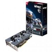 VGA Radeon RX 570 Nitro+ 4GB
