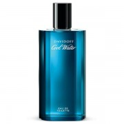 Davidoff Cool Water Men 125 ML Eau de toilette - Profumi da Uomo