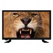 "Televisor Nevir NVR-7418-20HD-N HD Ready 20"" LCD"