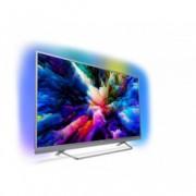 PHILIPS smart televizor 49PUS7503/12