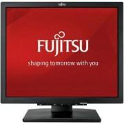Монитор Fujitsu монитор E19-7 LED ,19' 5:4, 1000:1, 1280 x 1024 pixel, 0.294mm, 1024x768, D-SUB, DVI - FUJ-MON-E19-7-LED