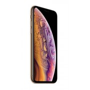 Forza Refurbished iPhone XS 64GB Gold - Goud - Grootte: One Size