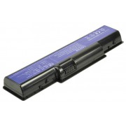 Gateway Batterie ordinateur portable AS09A31 pour (entre autres) Gateway NV52 - 5200mAh