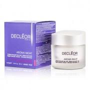 Aroma Night Night Beauty Cream - Wrinkle Firmness 50ml/1.69oz Aroma Night Cremă de Noapte pentru Frumusețe - Anti-Rid și Fermitate