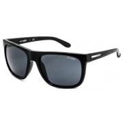 Arnette AN4143 Fire Drill Sunglasses 41/87 B