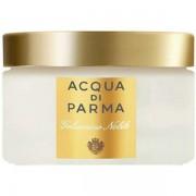 Gelsomino nobile crema radiosa per il corpo - Acqua di Parma 150 ml + omaggio