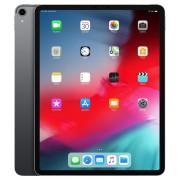 """Apple iPad Pro 12,9"""" 256GB Wi-Fi Space Grey MTFL2FD/A"""