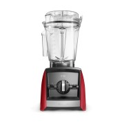 Vitamix Blender Ascent A2500 Röd