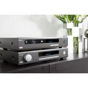 Arcam SA10 + CDS50 stereopaket Paket