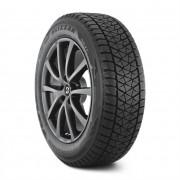 Bridgestone Neumático Turismo Blizzak Dm-v2 215/70 R17 101 S