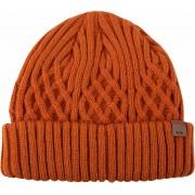 Barts Beanie Mütze Mallard Orange - Orange