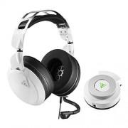 Turtle Beach Elite Pro 2 + SuperAmp Pro Performance Gaming Audio System for Xbox One