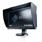 """Eizo CG277-BK 27"""" IPS Nero LED Display"""