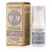 Shea & Organic Cotton Ultra Comforting Serum 15ml/0.5oz Shea & Organic Cotton Изклțчително Боăат Серум