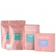 TummyTox Pure New Me - pack para um efeito de emagrecimento super rápido