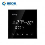Termostat aer conditionat BeOk TGT70-AC2
