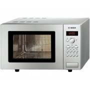 Микровълнова печка Bosch HMT75G451