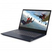 "Laptop Lenovo Ideapad S340 15.6"" 8 GB RAM + 128 GB SSD Ci5"