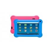 Denver TAQ-70352K tablet, blue-pink